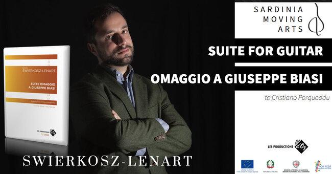 lenart-omaggio-a-biasi-sardinia-moving-arts-porqueddu.jpg
