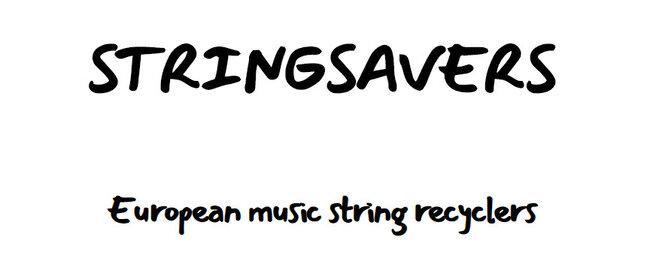 string-savers.jpg