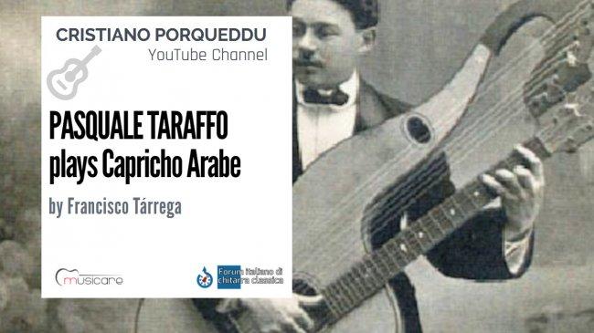 taraffo-plays-tarrega-classical-guitar.jpg
