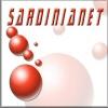 SardiniaNet Staff