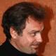 Gabriele Migliucci