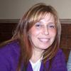 Maribel Alcolea
