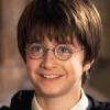 Bollini SIAE - ultimo messaggio di Harry