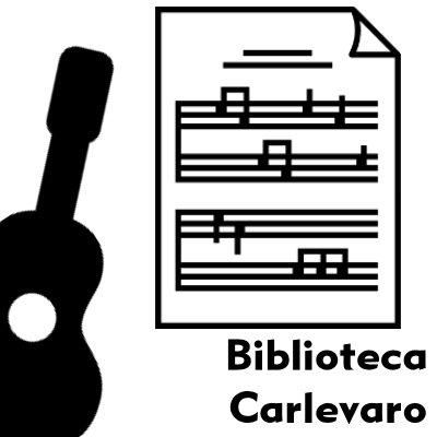 ICO_Carlevaro.jpg