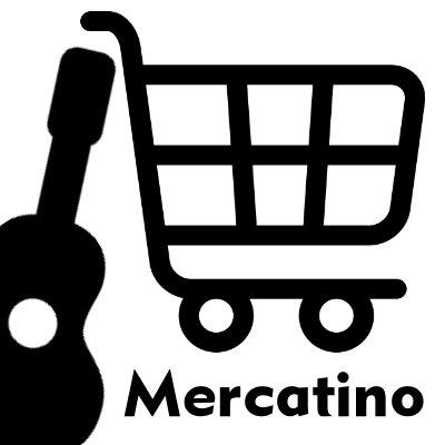 ICO_Mercatino.jpg