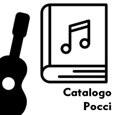 ICO_Pocci.jpg